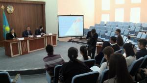 113 фактов коррупции выявили в Туркестанской области - «Коррупция»