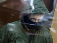 Адвокат одного из фигурантов дела Голунова назвал организатором фальсификации уволенного генерала Пучкова - «Россия»