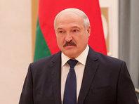 Александр Лукашенко приедет на презентацию белорусского электромобиля на Tesla - «Авто»