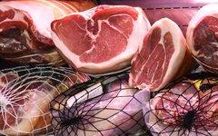 Аналитики спрогнозировали подорожание мяса и молока в России - «Новости дня»