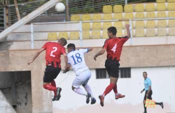 Армению ждет футбольный «хопан»? - «Спорт»