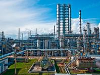 Белнефтехим: первая партия норвежской нефти поступила на белорусский НПЗ - «Экономика»