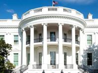 """Белый дом счел угрозой нацбезопасности книгу бывшего помощника Трампа Болтона, в которой он пишет о """"деле Байденов"""" - «В мире»"""