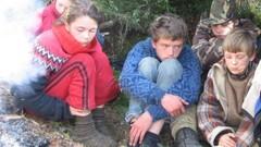 Бюрократия победила: детский туризм в России переживает агонию - «Новости дня»