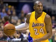 Болельщики просят изменить эмблему НБА в память о погибшем Коби Брайанте - «Спорт»