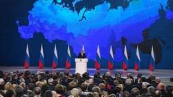 Будут ли внесены в Конституцию России положения о государственной идеологии - «Новости дня»