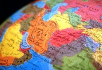 Что может ждать Армению в конфликте между Ираном и США? - «Аналитика»
