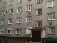 Дело сотрудников ярославской колонии о пытках заключенного дошло до суда - «Россия»