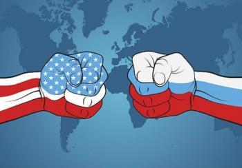 Для нападения на Россию США подготовят «смертника» - «Армия»