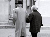 Дмитрий Мадера: сделать из людей долгожителей можно, но не бессмертных - «Медицина»