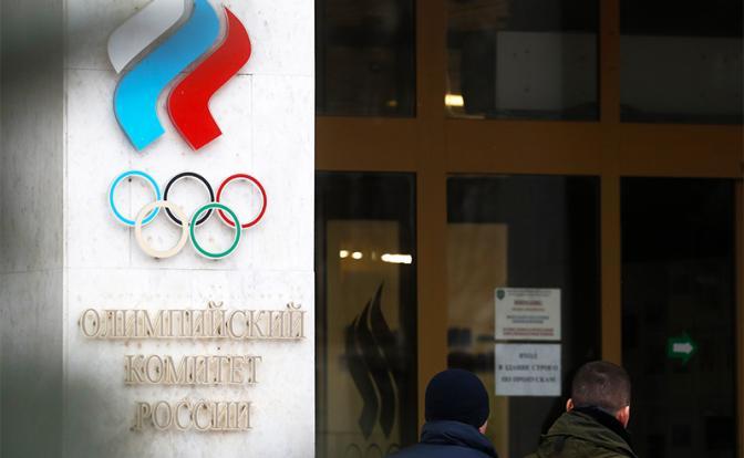 Елена Вяльбе: Из десяти моих знакомых пять за бойкот Олимпиады - «Спорт»