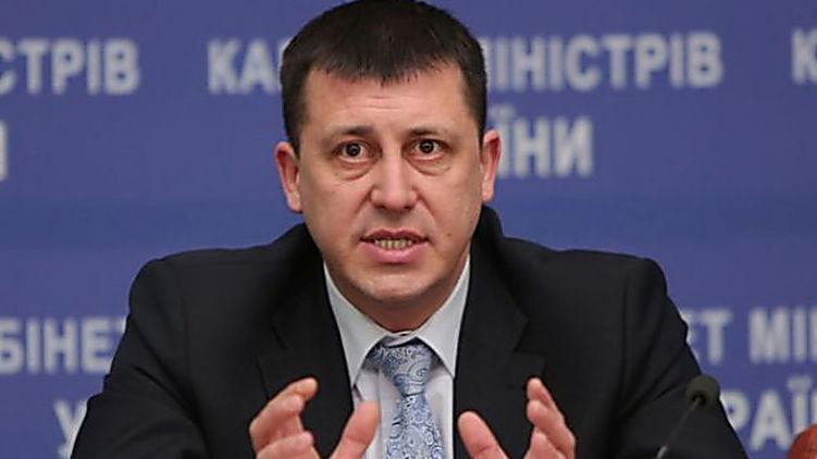 """""""Если сидеть сложа руки, то в Украине тысячи людей заразятся китайским вирусом"""" - «Новости дня»"""