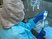 Генетики попытались разобраться с вирусом, стоящим за эпидемией в Китае - «Медицина»