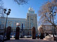 """Гостиницу """"Пекин"""" в Москве купит владелец сочинского отеля """"Жемчужина"""" - «Информация»"""