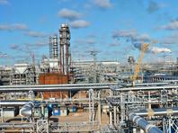 """Группа """"Сафмар"""" начала поставки нефти в Белоруссию - «Экономика»"""