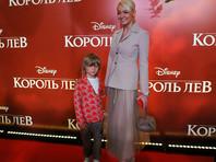 Интернет-вымогатели пригрозили смертью шестилетнему сыну Плющенко и Рудковской, возбуждено уголовное дело - «Криминал»