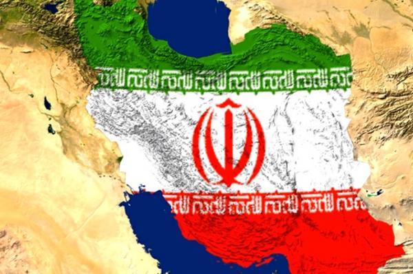 Иран в преддверии Апокалипсиса? - «Политика»