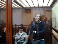 Экс-министру Абызову диагностировали острое неврологическое расстройство. Он попросил отпустить его из СИЗО - «Криминал»