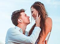 Эксперты изучили сексуальную объективизацию у мужчин и женщин - «Медицина»
