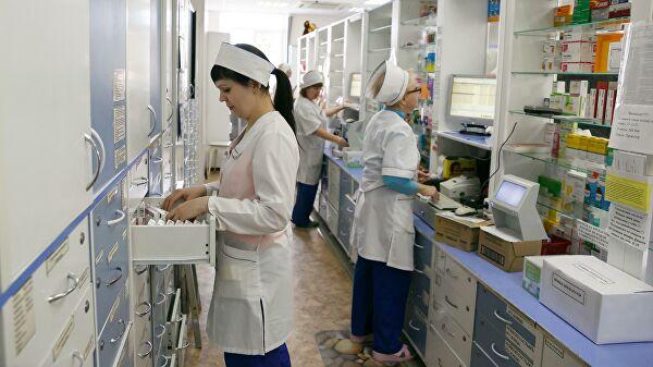 Эксперты оценили рекомендации Минздрава по лечению коронавируса - «Медицина»