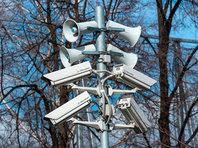 К столичным властям подали новый иск о незаконности использования технологий распознавания лиц - «Технологии»