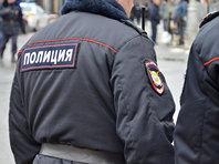 """Кирилл Мартынов: """"В полиции работают настоящие герои"""" - «Мнения»"""
