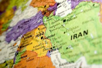 Кто пытается выдавить США с Ближнего Востока? - «Аналитика»