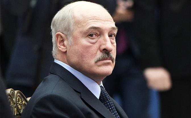 Лукашенко в тупике: Минск в угоду Кремлю не поступится суверенитетом - «Политика»