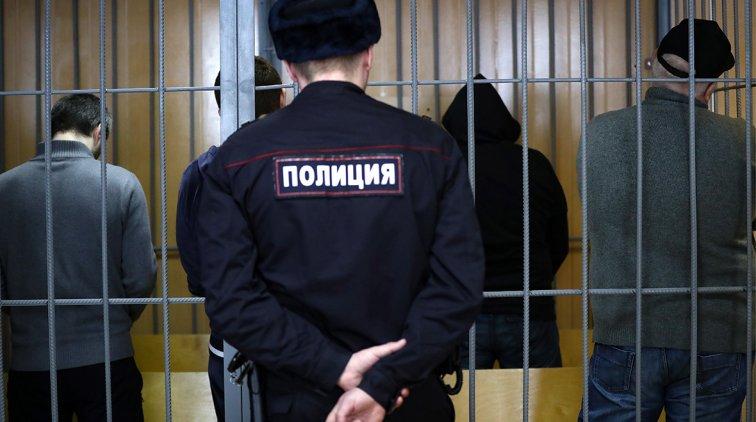 Бывшие следователи ГСУ по Москве опровергли показания генерала Дрыманова - «Коррупция»