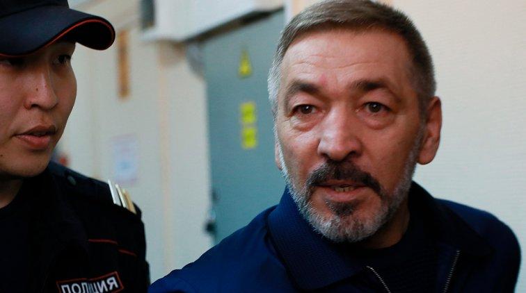 Экс-премьер Дагестана получил 6,5 года по делу о растрате - «Коррупция»
