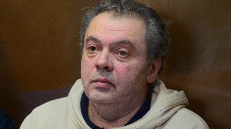 Обвиняемый в хищениях экс-чиновник Минкультуры попросил убежища в Австрии - «Коррупция»