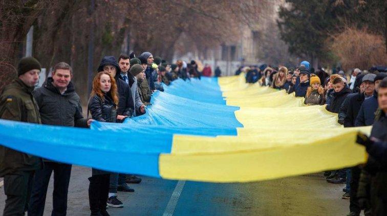 Премьеру Украины поставили диагноз - «Политика»