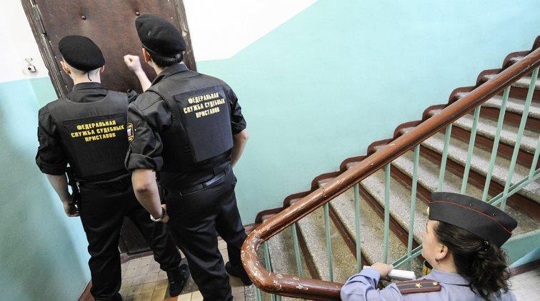 России рекомендовали активнее изымать незаконное богатство чиновников - «Коррупция»
