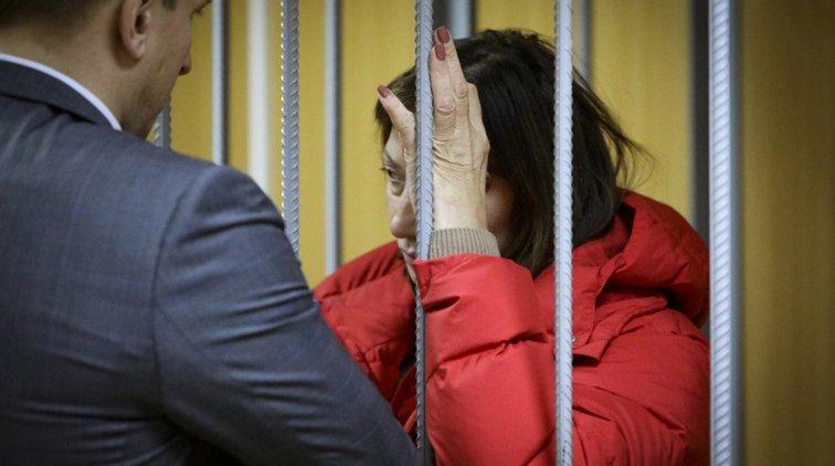 Сотрудники Росалкогольрегулирования дали показания на замглавы ведомства - «Коррупция»