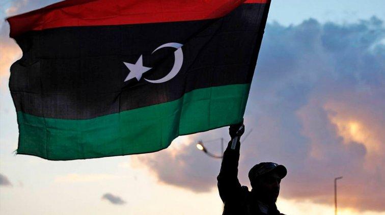Страшные вести из Ливии: погиб российский доброволец - «Новости дня»