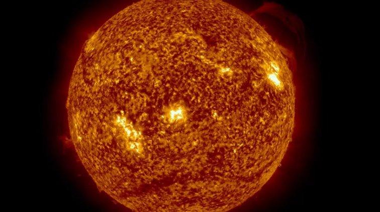 Ученые заявили о прорыве в получении водорода из солнечной энергии - «Новости дня»