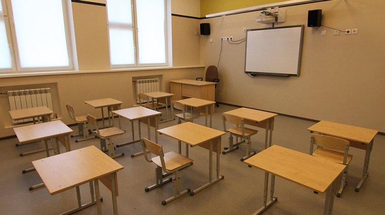 В Казани школа провела корпоратив в ОАЭ на деньги родителей учеников - «Коррупция»