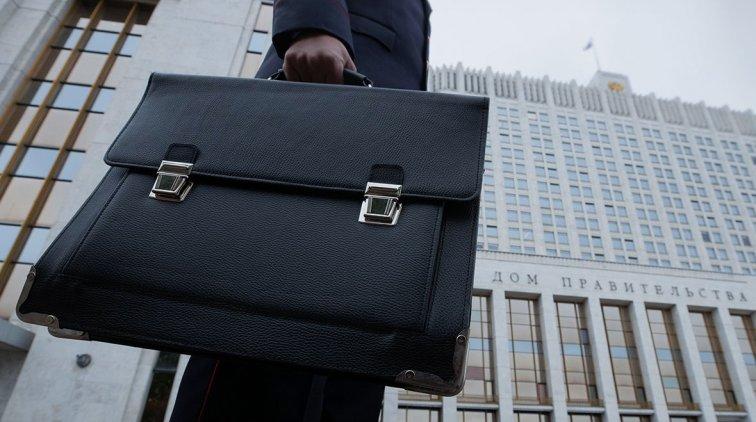 Живучая коррупция: почему России слабо помогает мониторинг ГРЕКО :: Мнение :: РБК - «Коррупция»