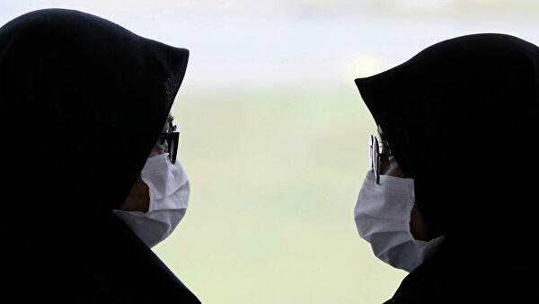 Минздрав: сведения о клинических особенностях коронавируса ограничены - «Медицина»