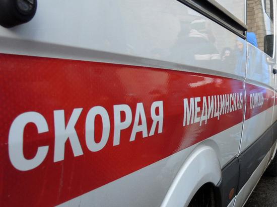 Многодетная мать убила двоих детей в Пермском крае - «Новости дня»
