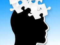 На рынке может появиться новое средство против болезней мозга - «Медицина»