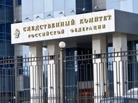 Начальник полицейских, подбросивших Голунову наркотики, из-за недостатка улик остался свидетелем по делу - «Россия»