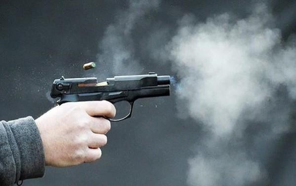 Неизвестные открыли огонь в гостинице на юго-западе Москвы - «Новости дня»