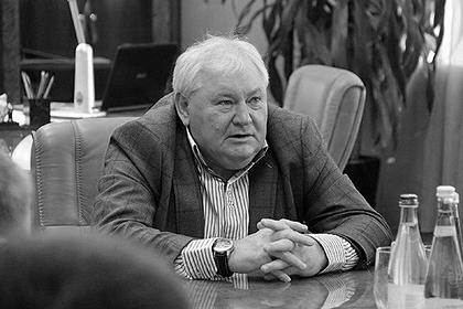 Неизвестные зарубили академика РАН и его жену - «Новости дня»