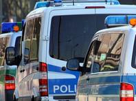 Неизвестный открыл стрельбу по людям на юго-западе Германии. Шестеро погибших - «В мире»