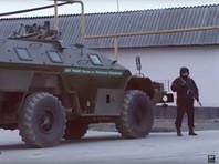 """""""Новая газета"""" нашла подтверждения тому, что за казненных три года назад чеченцев выдавали их живых братьев - «Россия»"""