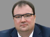 Новый министр связи предложил открыть персональные данные граждан силовикам и внедрить в медицину искусственный интеллект - «Россия»