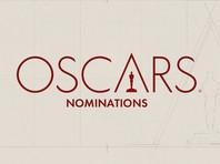 """Объявлены номинанты на премию """"Оскар-2020"""" - «Культура»"""