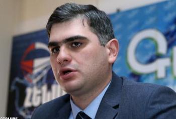 Оптимизм властей Армении связан с резким увеличением их личных доходов - «Экономика»