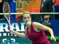 Павлюченкова и Рублев вышли в четвертый круг Australian Open - «Спорт»